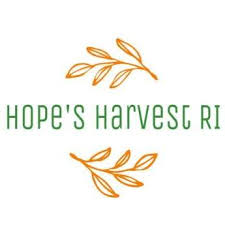 Hopes Harvest