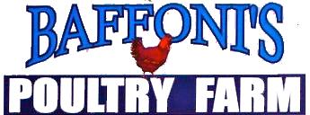 Baffoni